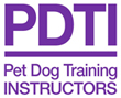 pet-dog-training-instructors